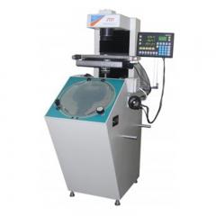 Sinpo新天光电 JT21A φ350数字式投影仪