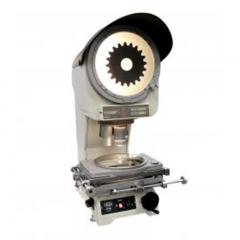 Sinpo新天光电 JT14A/JT14B φ300数字式投影仪 JT14B