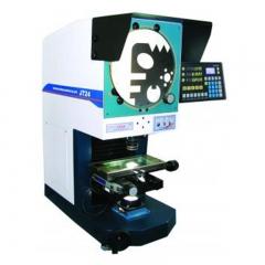 Sinpo新天光电 JT24 φ300数字式投影仪