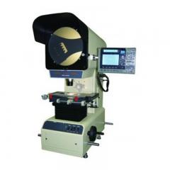 Sinpo新天光电 JT300 φ300数字式投影仪