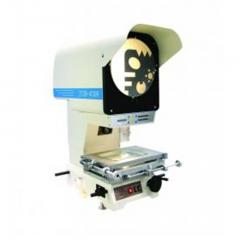 Sinpo新天光电 JT20(JT20A)φ300数字式投影仪 JT20A