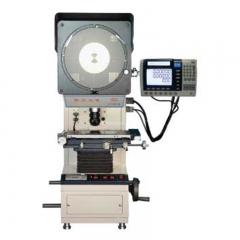 Sinpo新天光电 JT12A-B φ300数字式投影仪(正像)