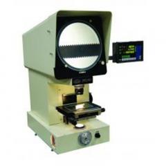 Sinpo新天光电 JT12B3 φ250数字式投影仪(反像)
