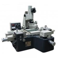 Sinpo新天光电 JX13V 双显示万能工具显微镜