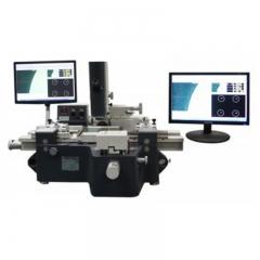 Sinpo新天光电 JX13C 图像处理万能工具显微镜