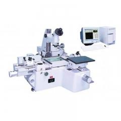 Sinpo新天光电 JX13B 微机型万能工具显微镜