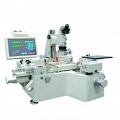 Sinpo新天光电 JX11B 数字式万能工具显微镜