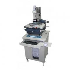 Sinpo新天光电 JX14C 图像处理大型工具显微镜