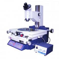 Sinpo新天光电 JX14B/B1 数字式大型工具显微镜 JX14B