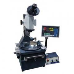 Sinpo新天光电 JX20 数字式小型工具显微镜