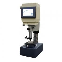 Sinpo新天光电 JD3A 数码立式光学计