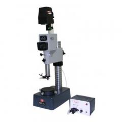 Sinpo新天光电 JD3 投影立式光学计