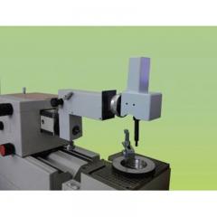 Sinpo新天光电 VTD 影像式内螺纹测量装置