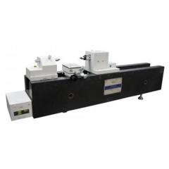 Sinpo新天光电 JDQ 气浮光栅测长机系列 JDQ1000