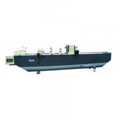 Sinpo新天光电 JDS光栅测长机系列 JDS1000