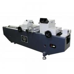Sinpo新天光电 JD9A/JD21/JD10A投影测长机系列 JD9A