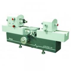 Sinpo新天光电 JD36/H 高精度万能测长仪 JD36