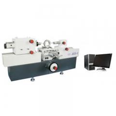 Sinpo新天光电 JD25-D/C/H万能测长仪系列 JD25-D