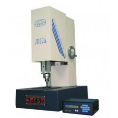 Sinpo新天光电 JD22A 数字式立式测长仪
