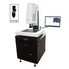 Sinpo新天光电 JVB-CT 全自动探针型视频测量仪 JVB250CT