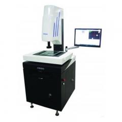 Sinpo新天光电 JVB-C 全自动型视频测量仪 JVB250C