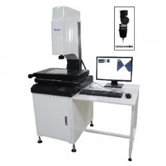 Sinpo新天光电 JVB-ET 半自动探针型视频测量仪 JVB250ET