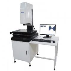 Sinpo新天光电 JVB-E 半自动型视频测量仪 JVB250E