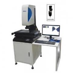 Sinpo新天光电 JVB-T 手动探针型视频测量仪 JVB250T