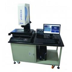 Sinpo新天光电 JVB手动型视频测量仪系列 JVB150