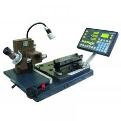 Sinpo新天光电 CX11A/CX15 刀具检测仪