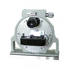 Sinpo新天光电 JJ4光学倾斜仪