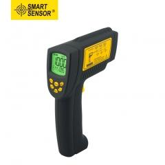 希玛 AR862D 红外测温仪
