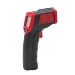 希玛 AR360 红外测温仪