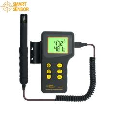 希玛 AR847 数字式温湿度计
