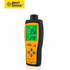 希玛 AR8200 二氧化碳检测仪