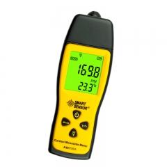 希玛 AS8700A 一氧化碳检测仪