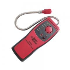 希玛 AS8800系列 可燃气体检测仪 AS8800L
