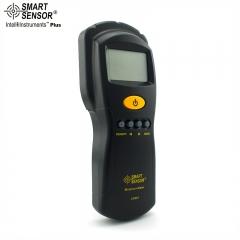 希玛 AS981 木材水分仪