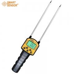 希玛 AR991 粮食水份仪