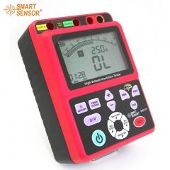希玛 AR3127 高压绝缘电阻表