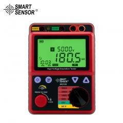 希玛 AR3125 高压绝缘电阻表
