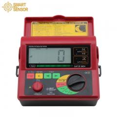 希玛 AR5406 漏电开关测试仪