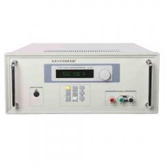 北京大华 DH1716A系列 直流电源 1716A-17