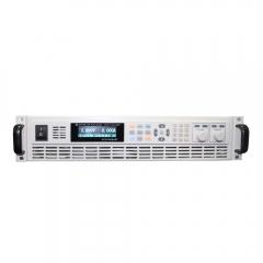 北京大华 DH1798系列 可编程恒功率直流电源 DH1798-15