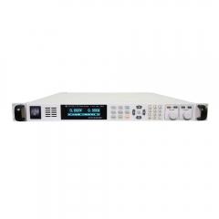 北京大华 DH1799系列 可编程直流稳压稳流电源 DH1799B-12