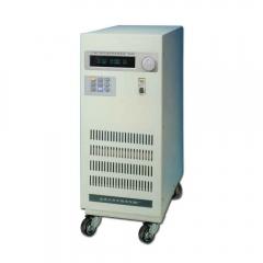 北京大华 DHD36系列高精度大功率电源 DHD36300