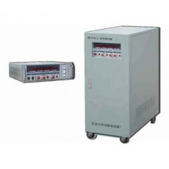 北京大华 DH1750系列交流稳压电源 DH1750-100S