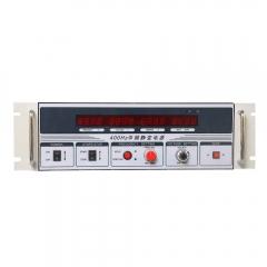 北京大华 DH1751系列 交流稳压电源 DH1750-100S