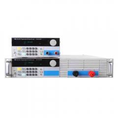 北京大华 DH2794B系列 可编程直流电子负载 DH2794B-11