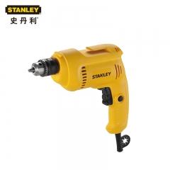 STANLEY史丹利 STDR4010系列 调速手电钻 STDR5510 550W10mm
